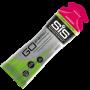Гель изотонический углеводный с электролитами Sis 60мл