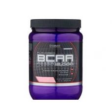Бца Ultimate Nutrition BCAA 12,000 Powder 228г