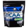 Бца RPS Nutrition BCAA  500 г