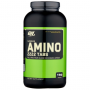 Аминокислоты Optimum Nutrition Amino 2222, 160 таб.
