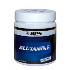 Глютамин RPS Glutamin 300 г