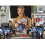 Бца RPS Nutrition BCAA  500 г