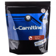 Л-Карнитин RPS L-Carnitine 500 г.