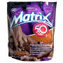 Протеин Syntrax Matrix 5.0 - 2270 г
