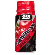 Л-Карнитин шот 2SN L-carnitine 3000 мг 60 мл