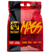 Гейнер Mutant Mass Fit Foods 6800 г