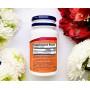 Витамин Д  NOW Vitamin D-3 5000 МЕ, 120 капсул