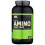 Аминокислоты Optimum Nutrition Amino 2222, 320 таб.