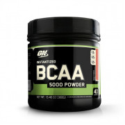 БЦАА ON – Instantized BCAA 5000 Powder 380 г.