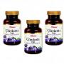 Масло Черного Тмина Бален - Balen 650 мг, 160 капсул