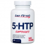 5-HTP от Be First 30 капсул