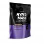 Гейнер Хайпер Масс - Biotech USA Hyper Mass 1000 г.