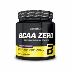 БЦАА Зеро  BioTech BCAA Zero 360 г.