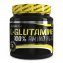 Глютамин Зеро - Biotech USA Glutamine Zero 300 г.
