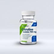 Цитрулин Малат CyberMass Citruline malate 90 капсул