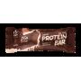 Протеиновый батончик FIT KIT Protein Bar 60г.