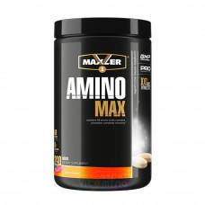 Аминокислоты Maxler Amino Max Hydrolysate 240 таб.