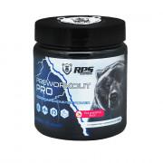 Предтренировочный комплекс RPS Pre-workout PRO 200 грамм