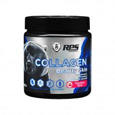 Коллаген RPS Collagen Beauty Skin, 200 грамм
