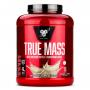 Гейнер BSN True Mass 2600 г