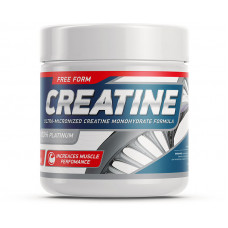Креатин Geneticlab Nutrition Powder 300 г