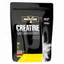 Креатин Maxler Creatine Flavored 500 г