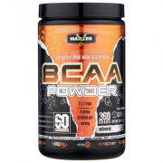 Бца Maxler Bcaa Powder 420 г.
