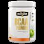 Бца Maxler Bcaa Powder 420 г.