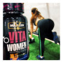 Витамины Vita Women Maxler 90 таб