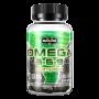 Омега 3-6-9 Maxler Omega Complex 90 капс.