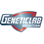 Креатин Geneticlab Nutrition Powder 300 г