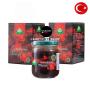 Эпимедиумная паста Themra 240 г. - 2 банки