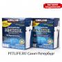 Миноксидил 5% Kirkland 60 мл. 2 упаковки - (12 флаконов + 2 оригинальные пипетки) на 12 месяцев.