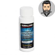 Миноксидил 5% Kirkland США 60 мл.  (1 месяц на пробу)