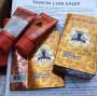 Тавон Лиар мазь 55 мг. Пчелка. Tawon Liar Salep