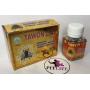 Тавон Лиар - Tawon Liar - Пчелка для лечения суставов 40 капсул