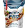 Протеин Geneticlab Nutrition Whey Pro 1000 г
