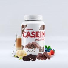 Протеин казеин мицеллярный Cybermass Micellar Casein, 908 гр