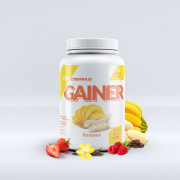 Гейнер CyberMass Gainer 1500 г
