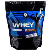Протеин RPS Nutrition Whey 2270 г