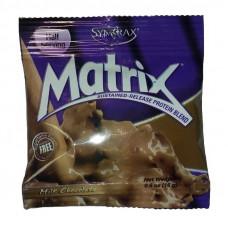 Протеин пробник Syntrax Matrix 16 г.