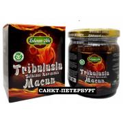 Трибулус Макун паста- Tribuluslu Macun 230 г.