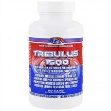 Трибулус 1500 мг APS TRIBULUS 90 капсул