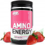 Амино Энерджи ON Amino Energy 270 г.