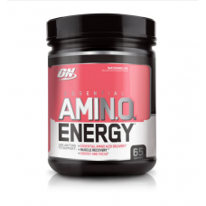 Амино Энерджи ON Amino Energy 585 г.