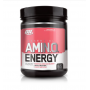 Амино Энерджи ON Amino Energy 585 г.