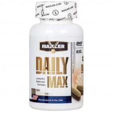 Витамины Daily Max Maxler 100 таб