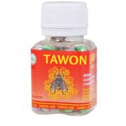 Tawon Liar - Пчелка капсулы для суставов 40 капсул