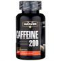 Кофеин Maxler Caffeine 200 mg - 100 таб.