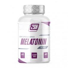 Мелатонин 2SN 10 мг - 60 капс.